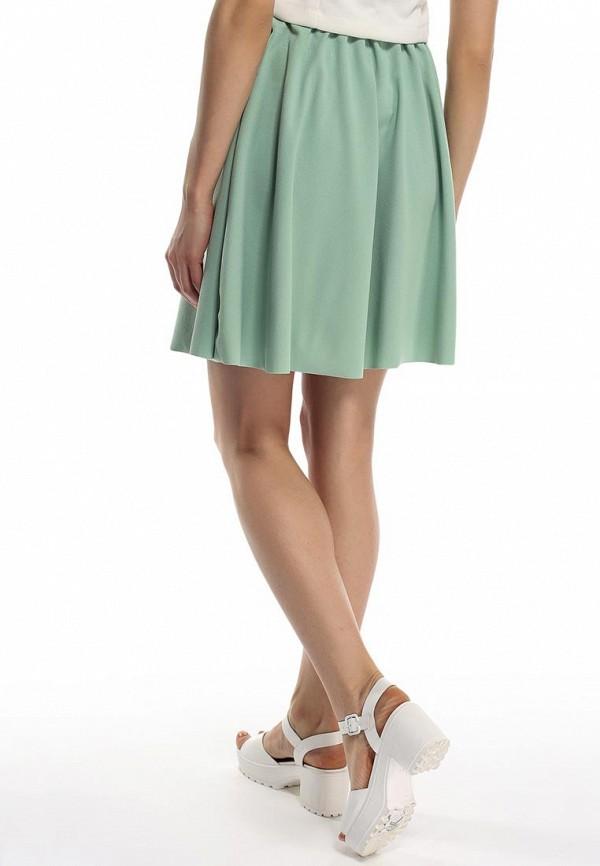 Широкая юбка Aurora Firenze 52: изображение 4
