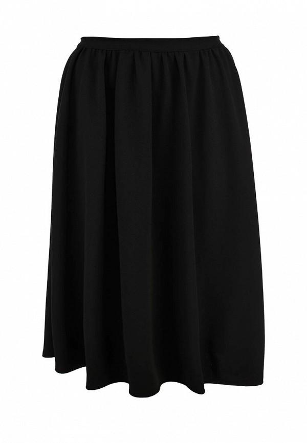 Широкая юбка Aurora Firenze 54: изображение 1
