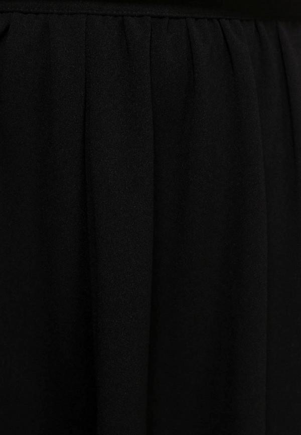 Широкая юбка Aurora Firenze 54: изображение 2