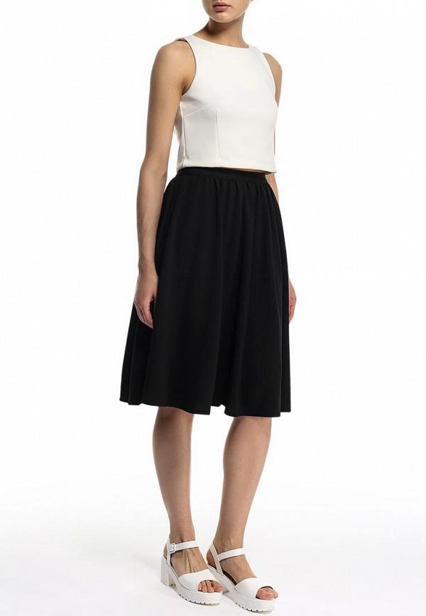 Широкая юбка Aurora Firenze 54: изображение 3