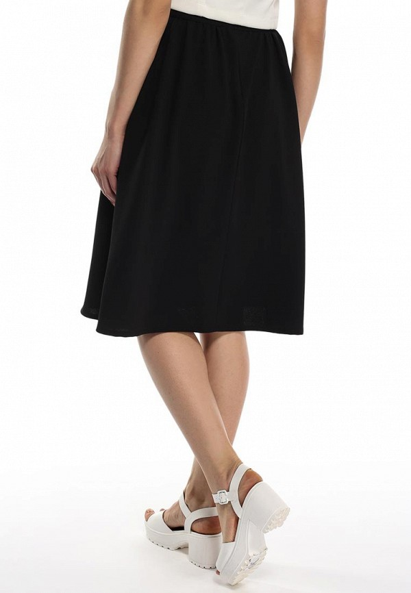 Широкая юбка Aurora Firenze 54: изображение 4