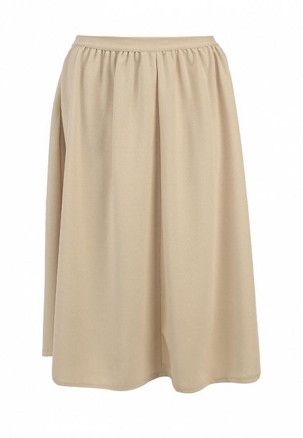 Широкая юбка Aurora Firenze 55: изображение 1