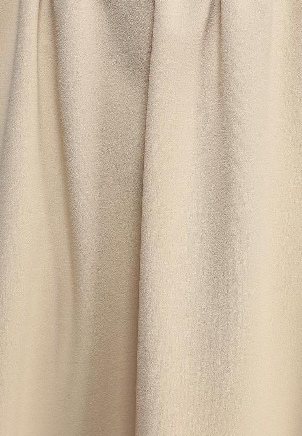 Широкая юбка Aurora Firenze 55: изображение 2