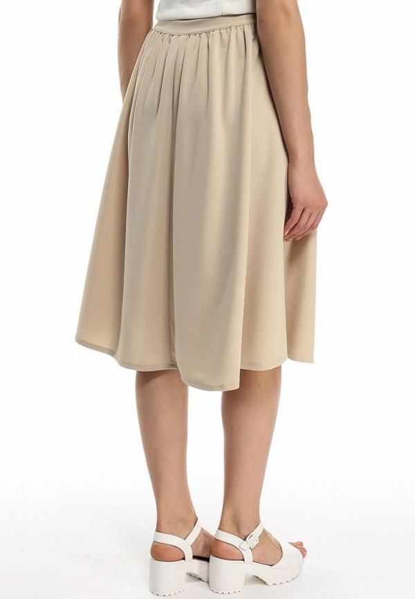 Широкая юбка Aurora Firenze 55: изображение 4