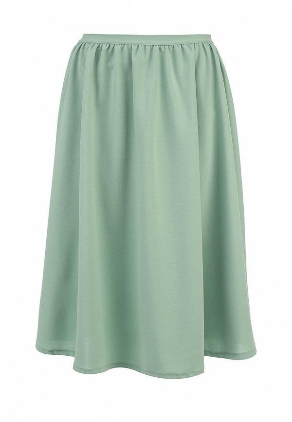 Широкая юбка Aurora Firenze 56: изображение 1
