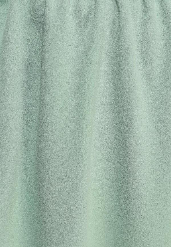 Широкая юбка Aurora Firenze 56: изображение 2
