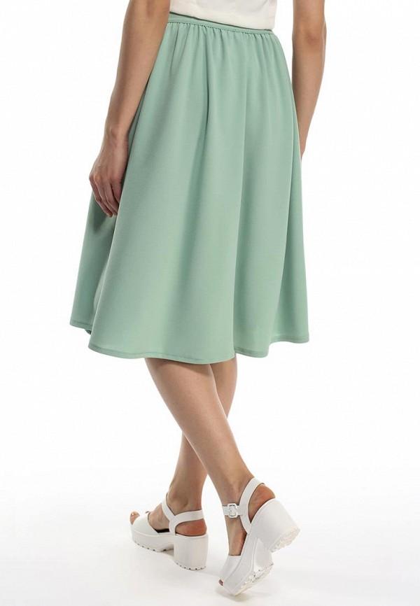 Широкая юбка Aurora Firenze 56: изображение 4
