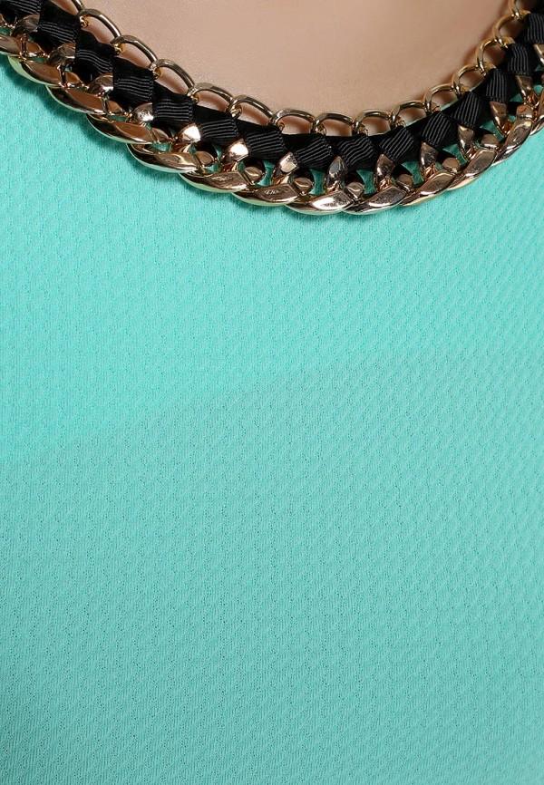 Платье-мини Aurora Firenze 6188: изображение 2