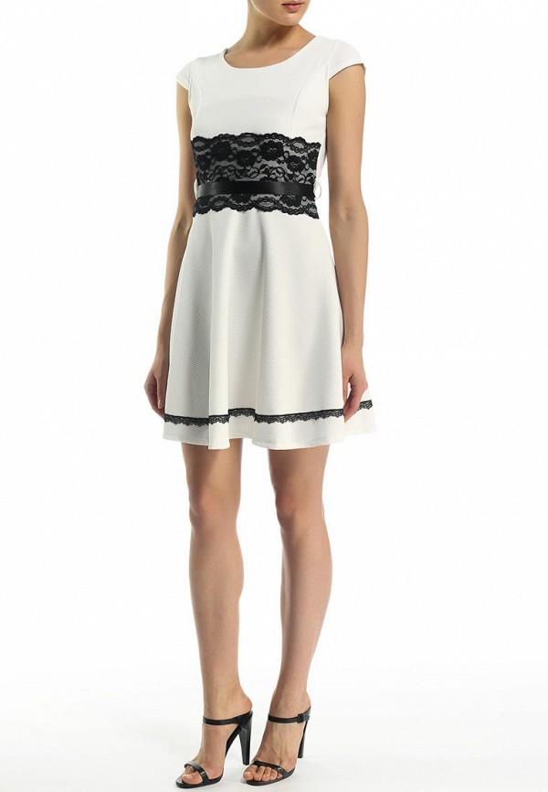 Платье-миди Aurora Firenze 6308: изображение 3