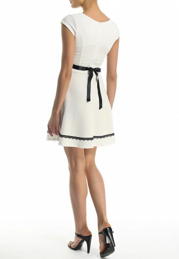 Платье-миди Aurora Firenze 6308: изображение 4