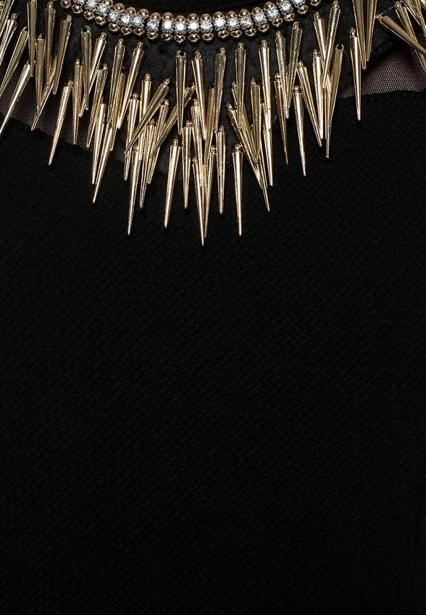 Платье-мини Aurora Firenze 6314: изображение 2