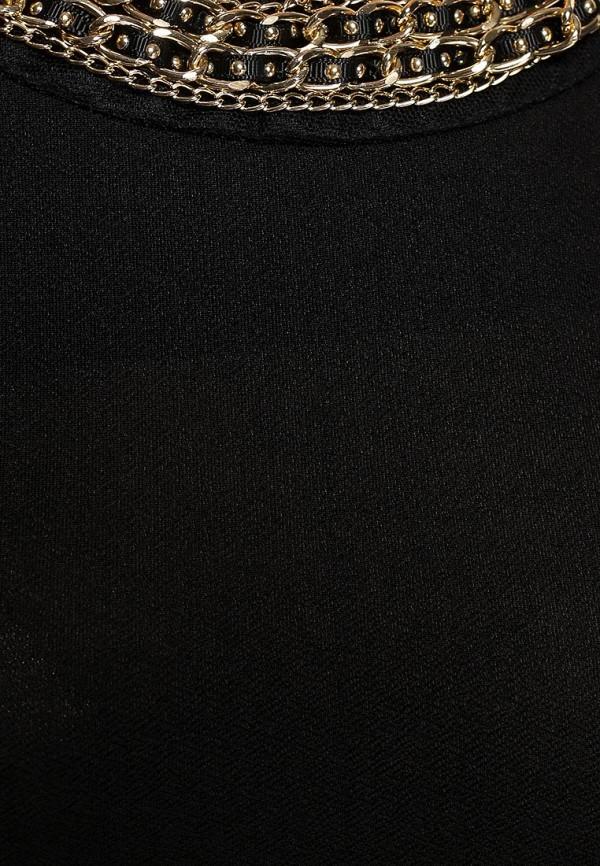 Платье-миди Aurora Firenze 6326: изображение 2