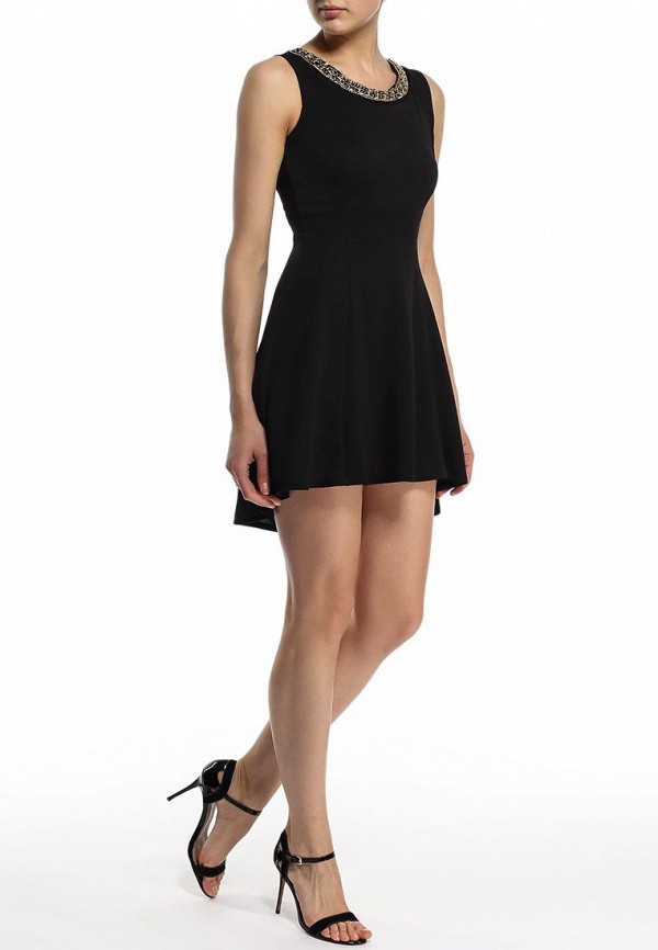 Платье-миди Aurora Firenze 6326: изображение 3