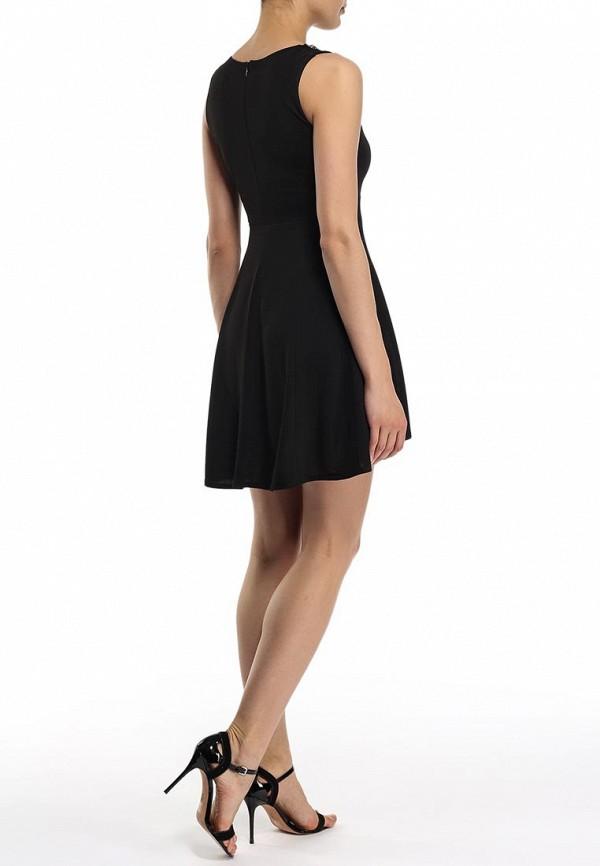 Платье-миди Aurora Firenze 6326: изображение 4
