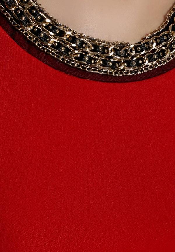 Платье-мини Aurora Firenze 6326: изображение 2
