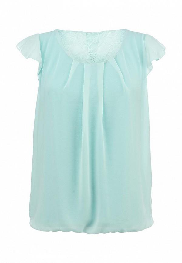 Блуза Aurora Firenze J521 GE: изображение 1