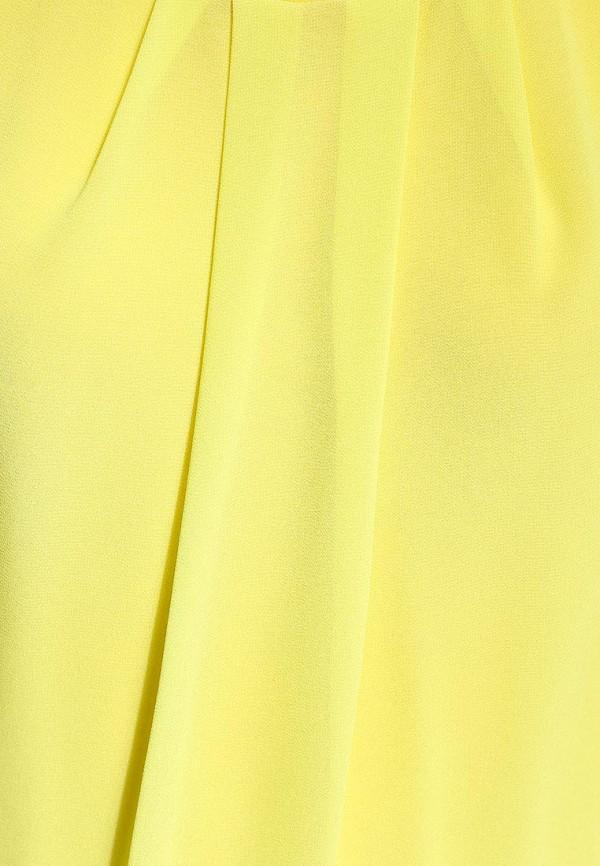 Блуза Aurora Firenze J521 GE: изображение 2