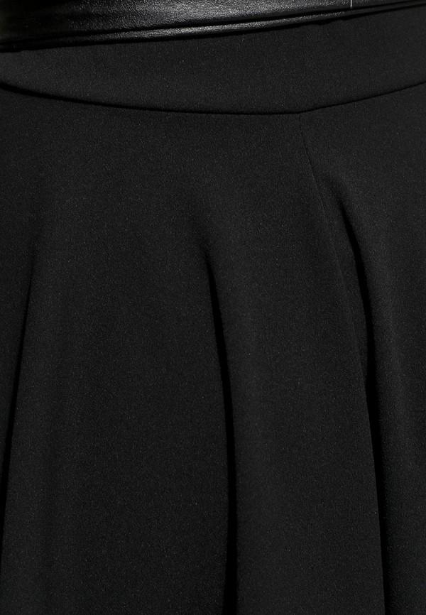 Широкая юбка Aurora Firenze J797-SM: изображение 2