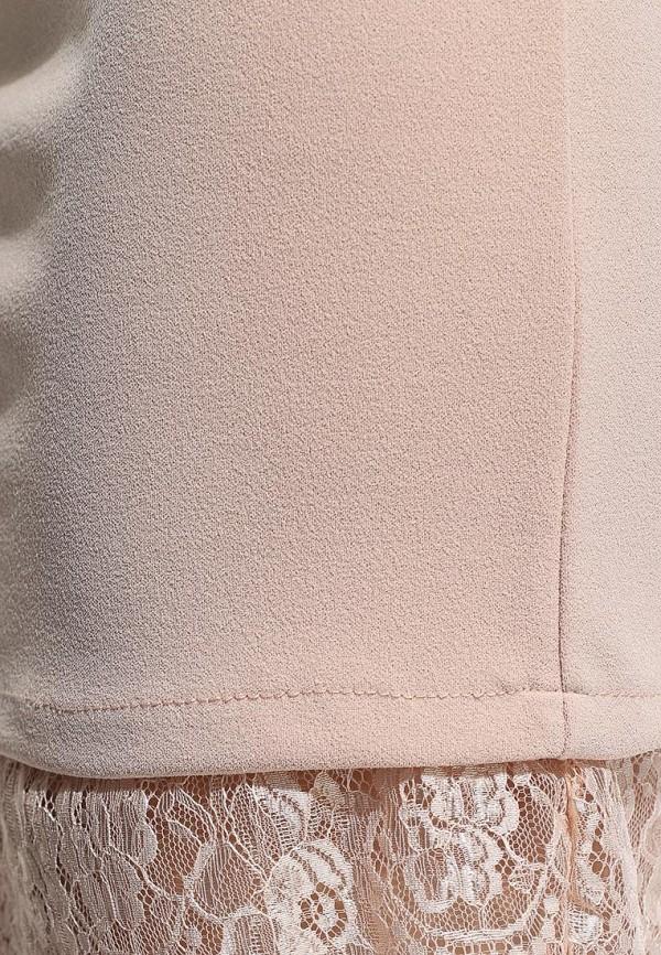 Прямая юбка Aurora Firenze J809-SM: изображение 2