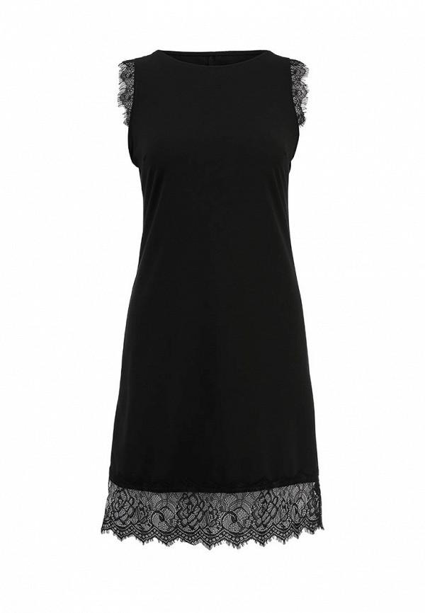 Платье-миди Aurora Firenze J826-SM: изображение 1