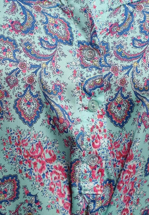Платье-миди Aurora Firenze J911 G65: изображение 2