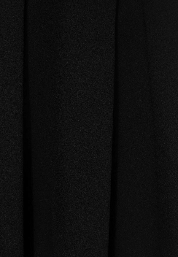 Широкая юбка Aurora Firenze J917 SM: изображение 2