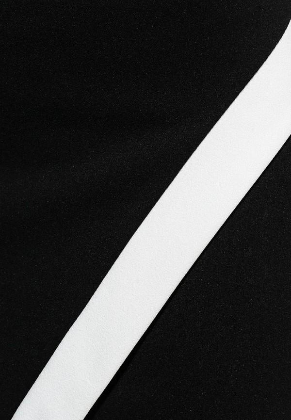 Прямая юбка Aurora Firenze J935 SM: изображение 2