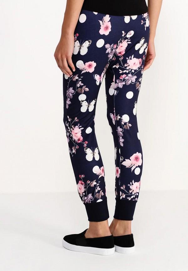 Женские спортивные брюки Aurora Firenze 5066B: изображение 4