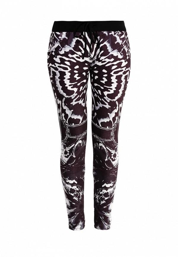 Женские спортивные брюки Aurora Firenze 5138: изображение 1