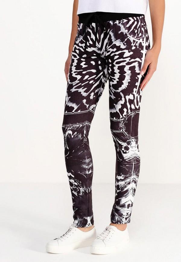 Женские спортивные брюки Aurora Firenze 5138: изображение 2