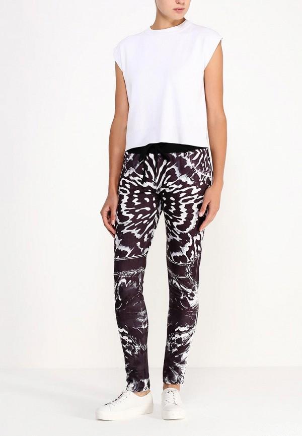 Женские спортивные брюки Aurora Firenze 5138: изображение 3
