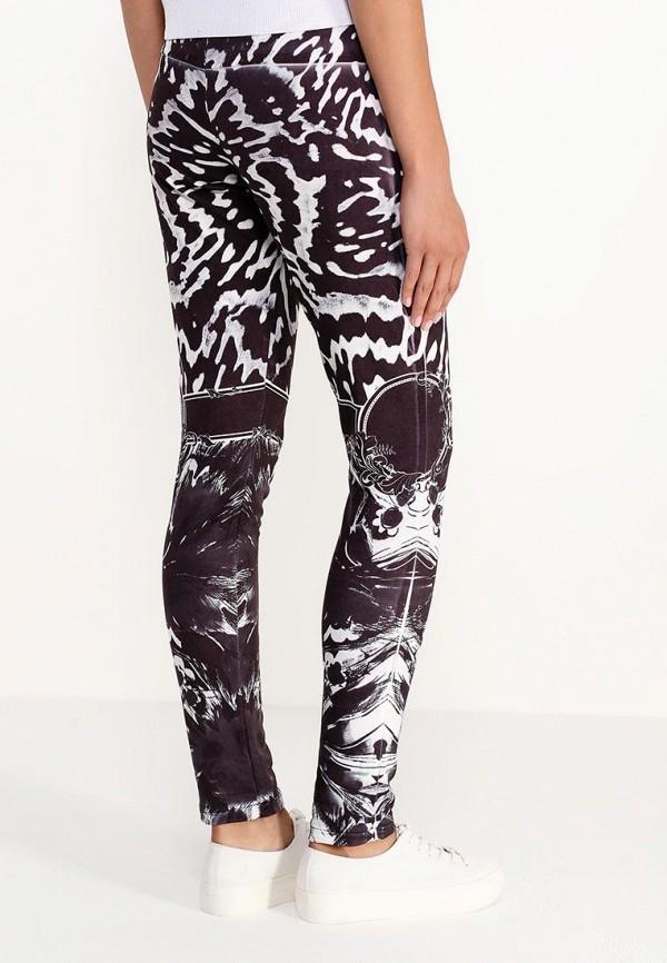 Женские спортивные брюки Aurora Firenze 5138: изображение 4