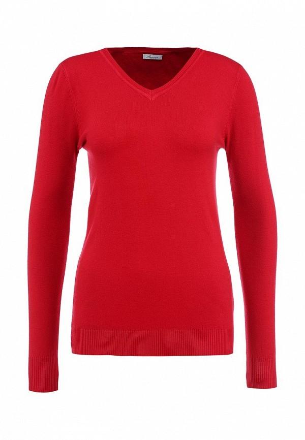 Пуловер Aurora Firenze 12004: изображение 1