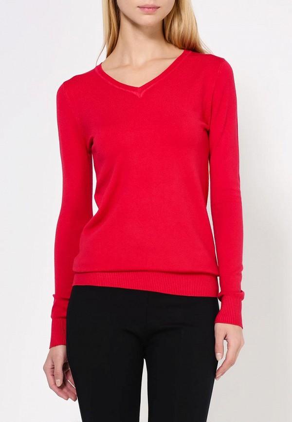 Пуловер Aurora Firenze 12004: изображение 3