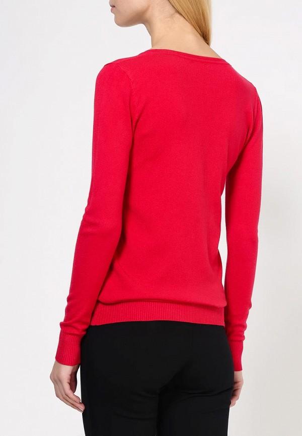 Пуловер Aurora Firenze 12004: изображение 4