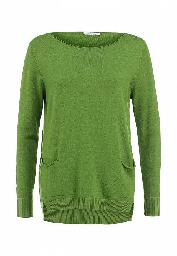 Пуловер Aurora Firenze 3153: изображение 1