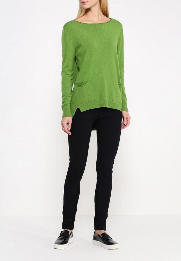 Пуловер Aurora Firenze 3153: изображение 2