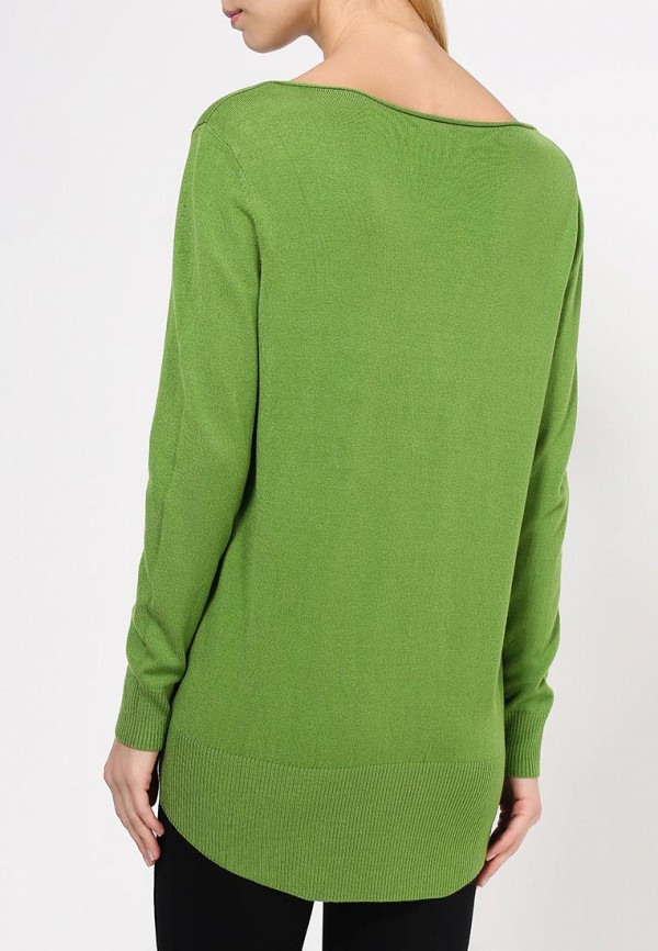 Пуловер Aurora Firenze 3153: изображение 4