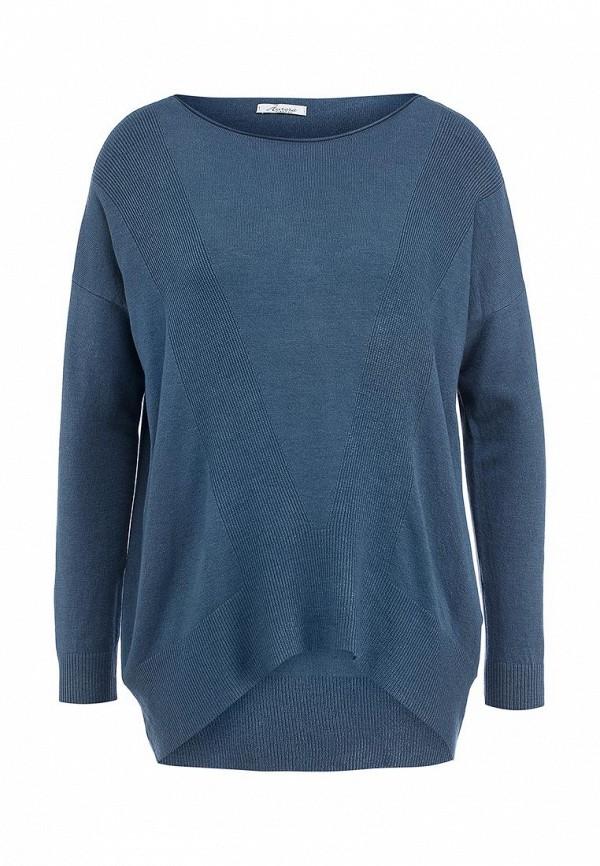 Пуловер Aurora Firenze 7354: изображение 1