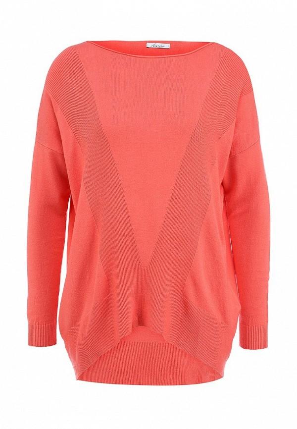 Пуловер Aurora Firenze 7354: изображение 2