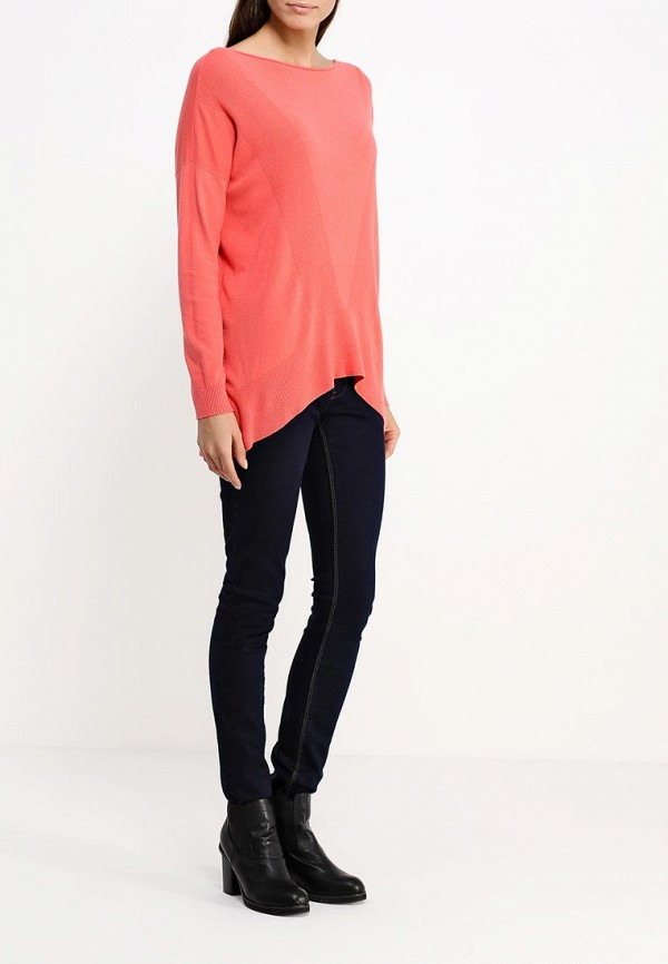 Пуловер Aurora Firenze 7354: изображение 3