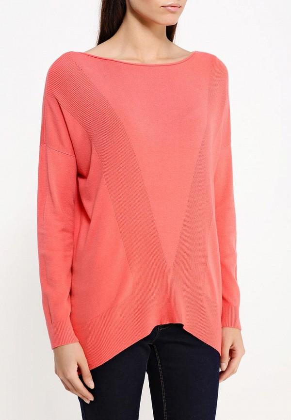 Пуловер Aurora Firenze 7354: изображение 4