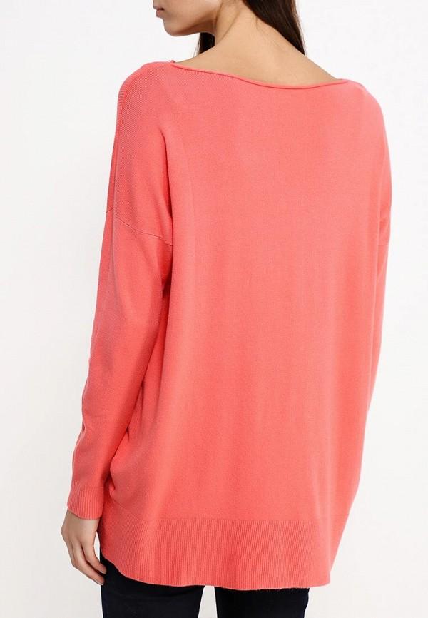 Пуловер Aurora Firenze 7354: изображение 5