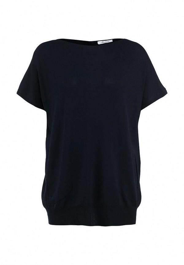 Пуловер Aurora Firenze 80071: изображение 1