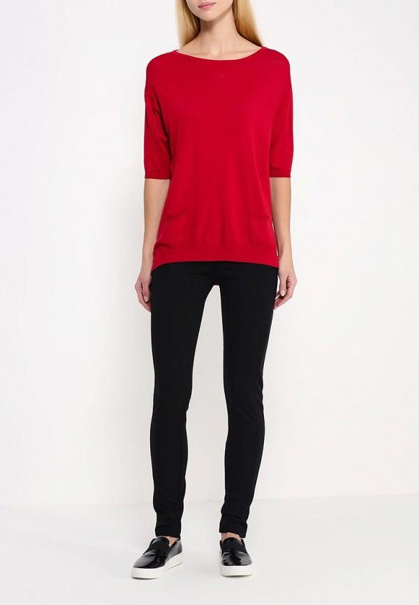 Пуловер Aurora Firenze 80074: изображение 2