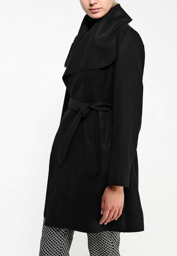 Женские пальто Aurora Firenze 01_9148: изображение 2