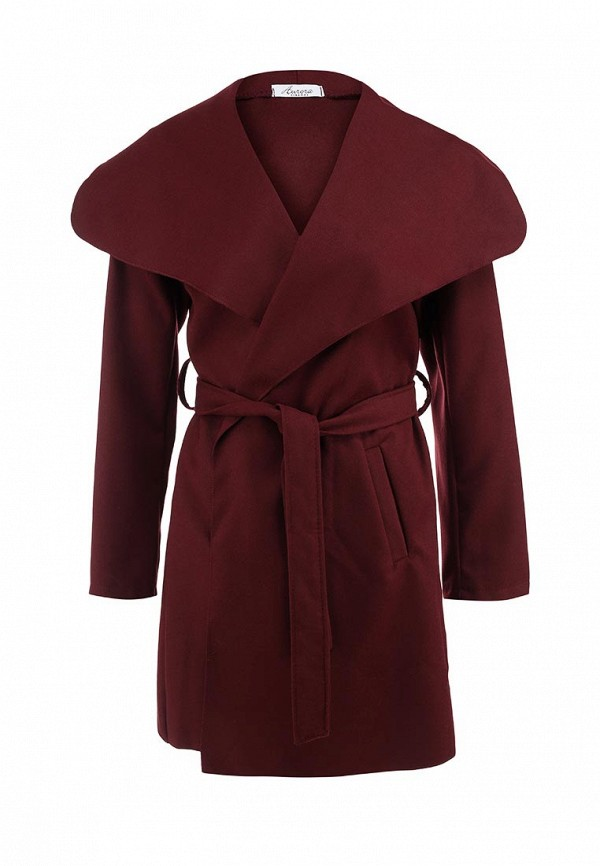 Женские пальто Aurora Firenze 01_9148: изображение 1