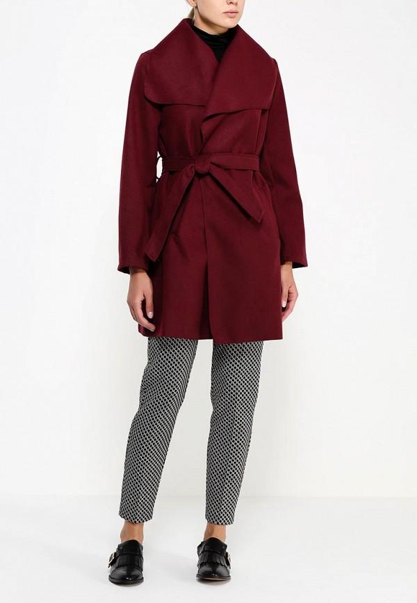 Женские пальто Aurora Firenze 01_9148: изображение 3