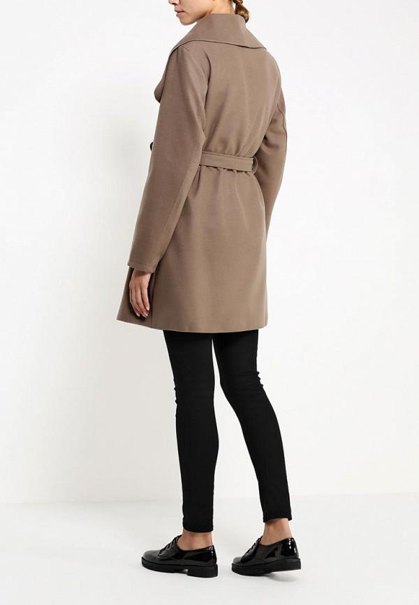 Женские пальто Aurora Firenze 01_9148: изображение 4