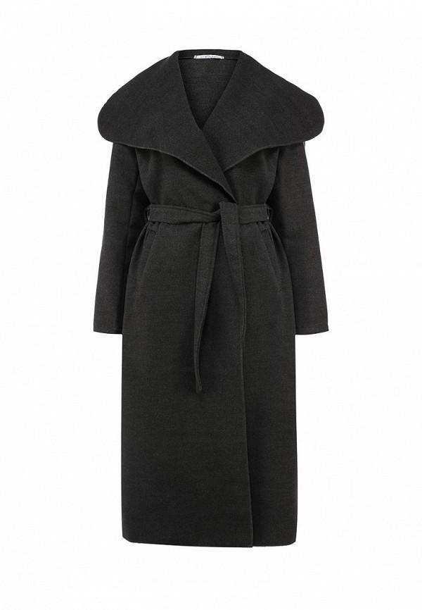 Женские пальто Aurora Firenze 02_9145: изображение 1